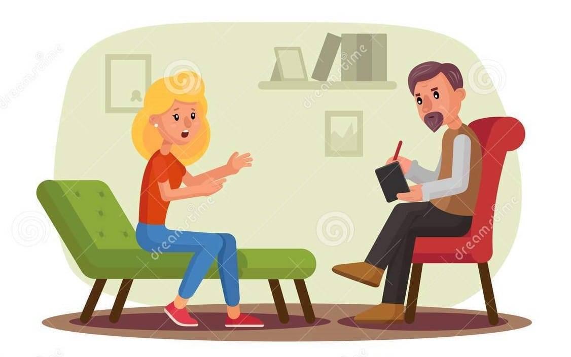 psikolojik danışma nedir