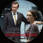 Milgram Deneyi: Experimenter ( PDR Film Tavsiyesi )