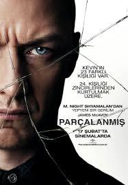 En iyi 10 psikolojik film