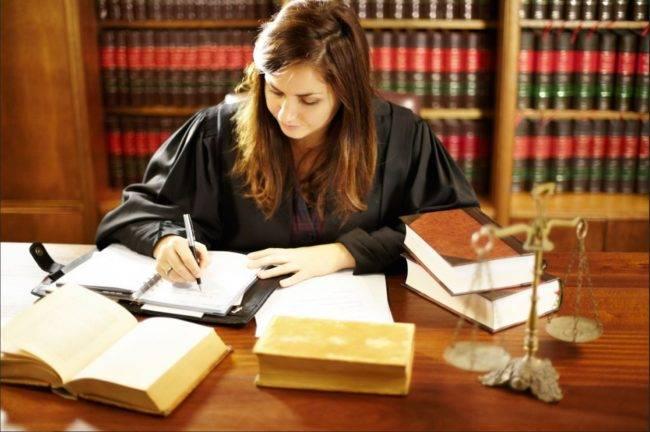 hukuk taban puanları
